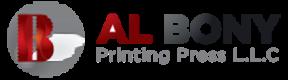 Al Bony Printing Press LLC