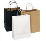 packaging companies in sharjah