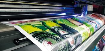printing services sharjah