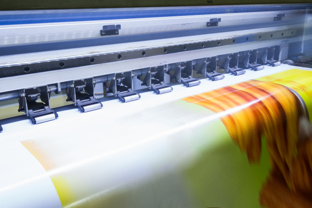 Digital printing companies in dubai